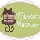 130x130 sq 1225835977678 basketsmadelogo00 [converte